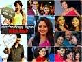 Pravegeya Sinhala Movie Releasing Ceremony   VIDEO