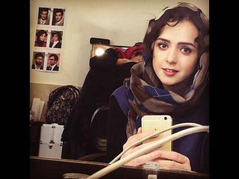 بهترینها لب خوانی Persian Dubsmash پرشین دابسمش داب اسمش ایرانی #67 iranian irani جدید چالش سلفی
