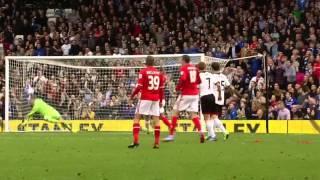 Premier League season 2013/14 - Sky Sports Compilation