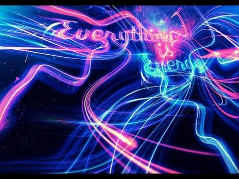 Raise Pure Positive Energy Vibration | Healing Sounds - Subl