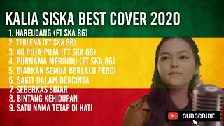 Dj Kentrung || Kalia Siska ft Ska 86 Full Album 2020