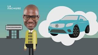 Les rabais pour les voitures électriques