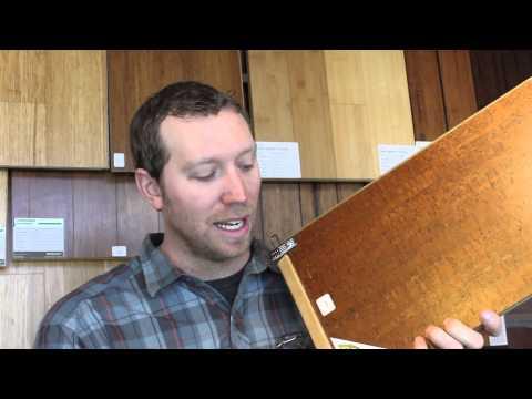 Eco Cork Flooring Series Pt. 2: Health And Toxicity Of Cork Flooring - Eco Cork Rayas