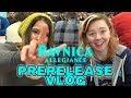 Ravnica Allegiance Double Prerelease Vlog | MTG New Set 1st Time Played!