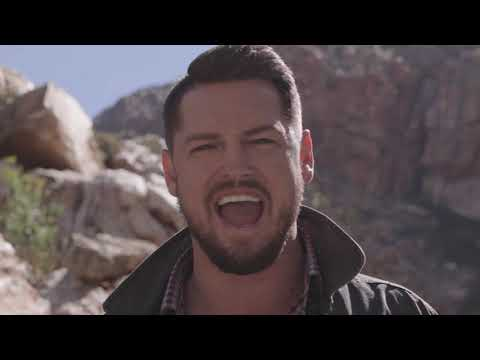 "Andries Vermeulen ""In Afrikaans"" – Musiek Video"
