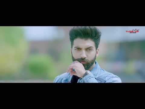 Simple Look (Teaser) || Mirza || New Punjabi songs 2018 latests || Tune-In Records