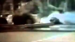 Motor Sport Tragedies thumbnail