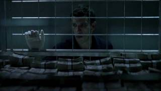 Assalto ao Banco Central -Official Trailer HD 2011 (English subtitles)