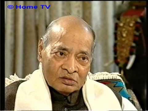 In Focus Narashimha Rao