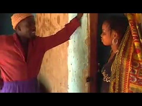 Staff Kountoko Prélén Ani Douty Partie 1 Film Guinéen Version Malinké