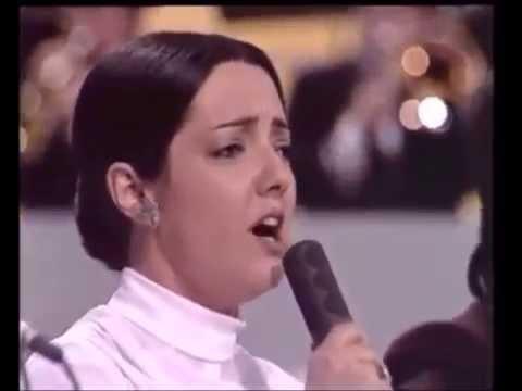 Mocedades - Zu zara (Basque lyrics)