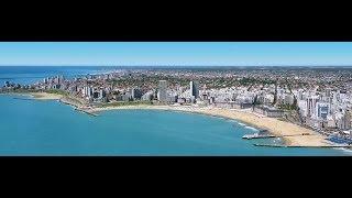 Mar del Plata Adventure Trips