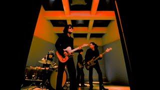 Mr.Children 「I'LL BE」 MUSIC VIDEO