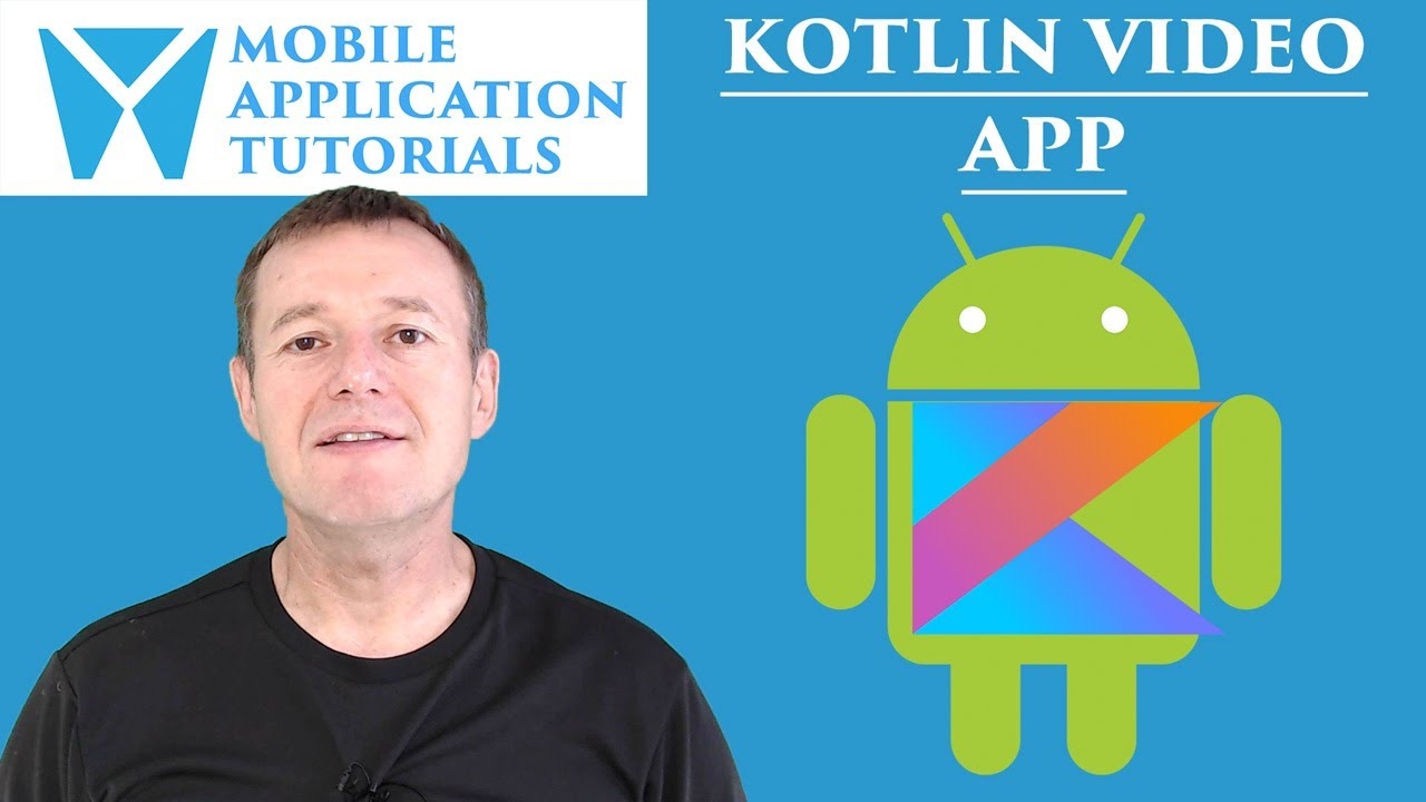 Advance android tutorial | advanced android videos free.