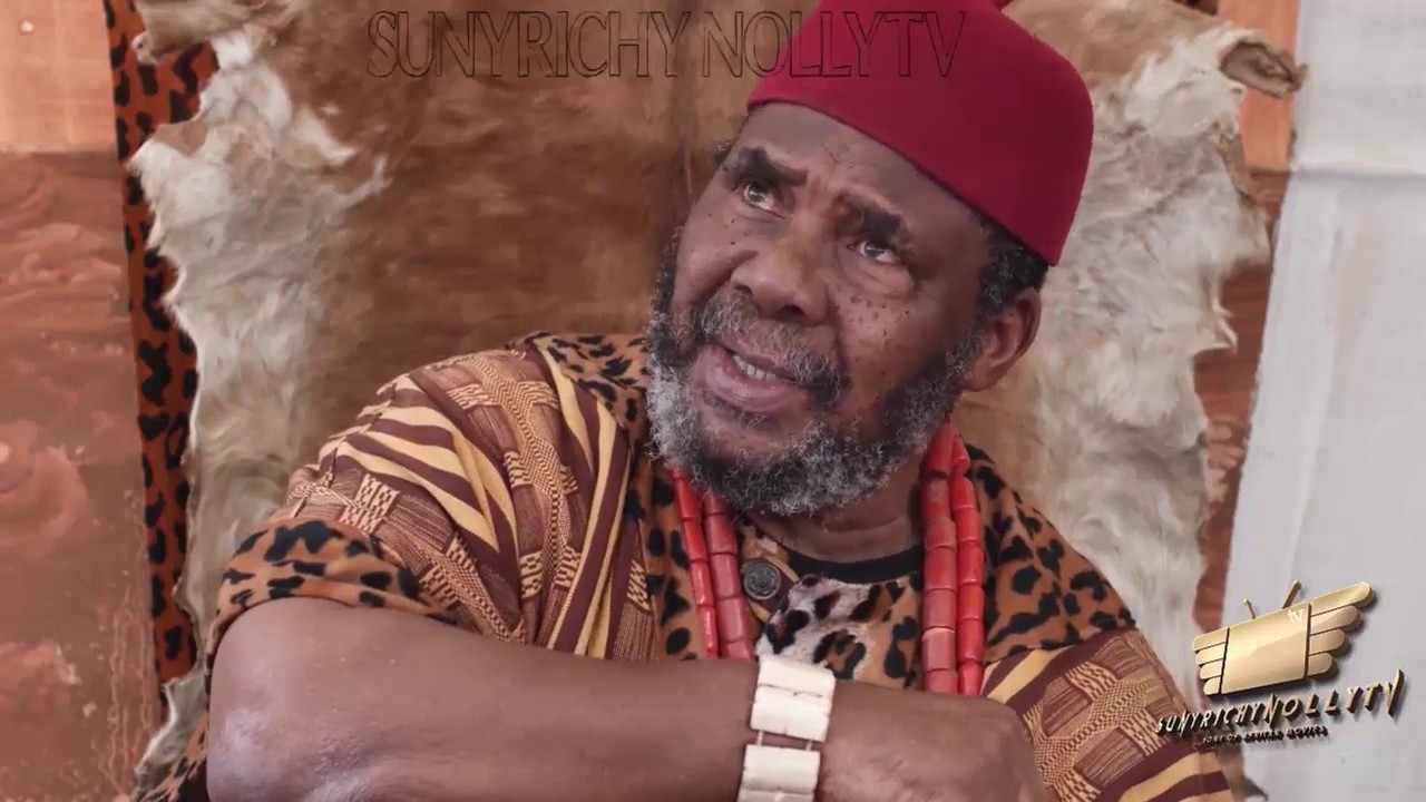 Download 21 VIRGINS SEASON 5&6 - (TEASER) 2020 Latest Nigerian Nollywood Movie Full HD