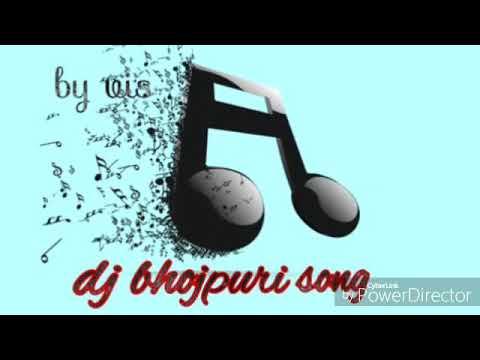 Khesari Lal New Bhojpuri Song 2017 Sad Song   Shahjada Ke Sang Shajadi