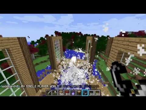 Youtube Parkour (Part 1) (QuickTime Player)
