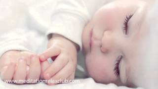 Crying Baby Lullabies for Babies to Sleep | Baby Sleep Music
