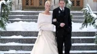 Winter Wedding Ideas|Cheap|Unique|Small Budget|Outdoor|Elegant|Decor|How To|Creative|DIY|Low Budget