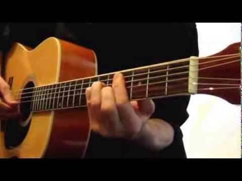 Aerosmith Cryingchords Youtube