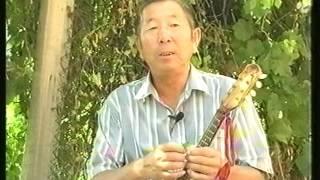 Учитель музыки. Документальный фильм. Часть 1