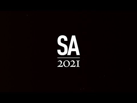 The Countdown: The 2021 Tour Awaits! | South Africa 2021