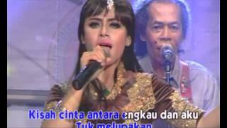 TRAILER ALBUM MONATA BERSAMA ARTIS ARTIS IBU KOTA PROD MMSC RECORD