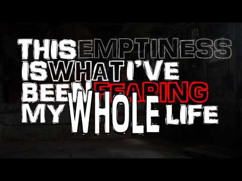 "About Last Night - ""A Song for the Hopeless"" Official Lyric Video"