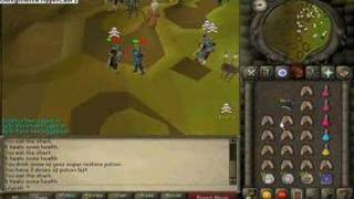 my first pk video hope you enjoy :) After one year of quitting i'm ...