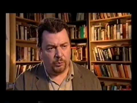 Download BBC - Why I Hate The Sixties (2004) [part2 of 6]
