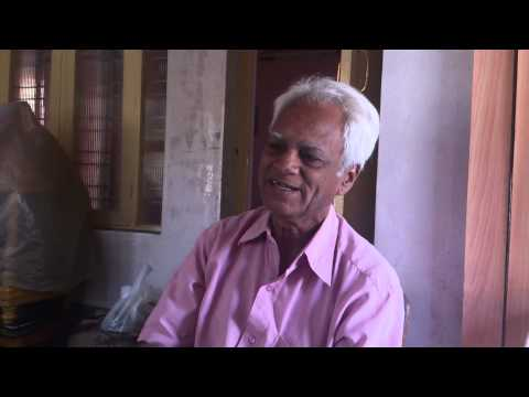 Simarouba By Syamasundar Joshi 1  Cancer & other ailments that can be cured by the wonder leaf