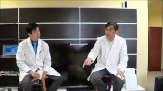 失眠, 焦慮, 抑鬱: 經方派中醫針灸與草藥療法 Insomnia: Chinese Medicine (Part 1)