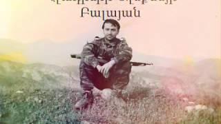 Վլադիմիր Բալայան -Vladimir Balayan