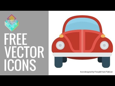 Free Vector Icons: Download, Use, and Cite  with Flaticon.com