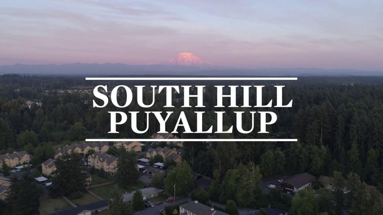 Storage Units South Hill Puyallup Wa Dandk Organizer