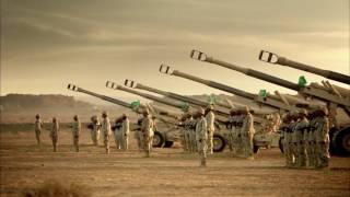 vuclip Saudi Military SpecialForces TVC HD
