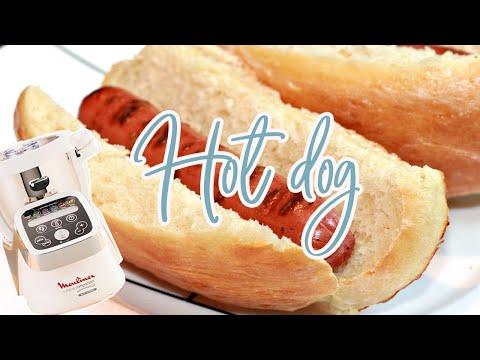 recettes-companion-—-hot-dog