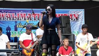 Video Merindukanmu Charisa Revanol New King Star Semutan 2018 download MP3, 3GP, MP4, WEBM, AVI, FLV Agustus 2018