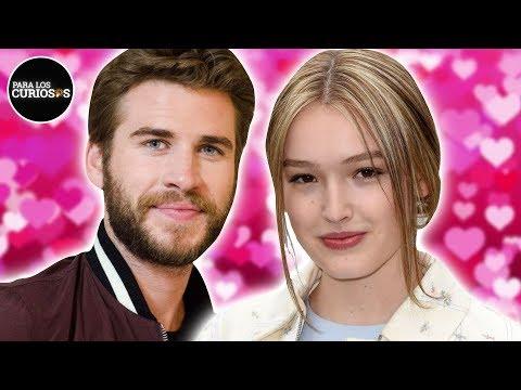 Liam Hemsworth OLVIDÓ A Miley Cyrus Y Los Fans Ya AMAN A Madisson Brown