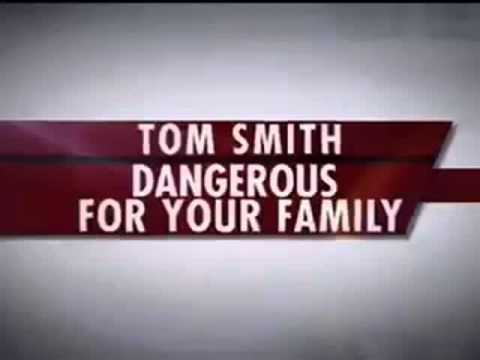 Bob Casey Ad: Tom Smith