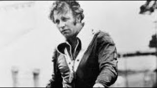 Evel Knievel vs HELL ANGELS as told by EVEL himself