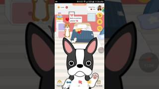game-review-hello-pet-playing-with-my-pets-and-pranking-the-cookie-crew-