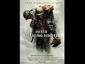HASTA EL ULTIMO HOMBRE Español Latino - Descarga Mega 1 Link