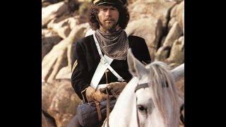 Heribert Bruchhagen verarscht Paul Breitner ( Corporal im Film