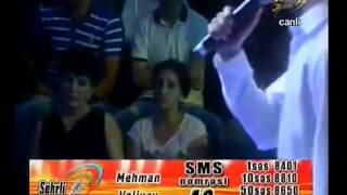 Mehman Veliyev-Hezin bulaq kimi mp3