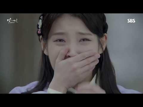 Moon Lovers - IU_Lost Child