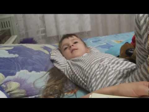 Кот петух и лиса сказка, текст читать Русские народные