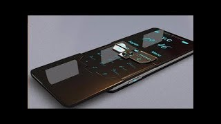 Top 5 Best Smartphones with Unique Looks and Features