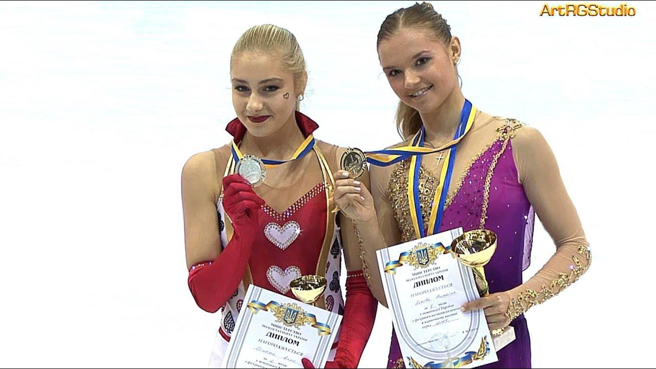 чемпионат украины букмекерская контора