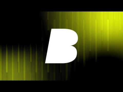 Coldabank - Lovin' You (DJ Seinfeld Remix)